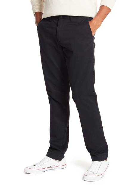 Khakis in Slim Fit with GapFlex