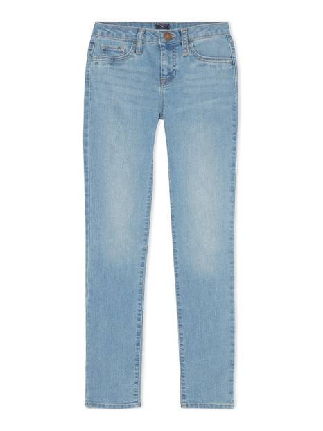Kids Super skinny fit jeans