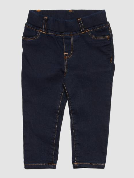 Toddler Legging Jeans