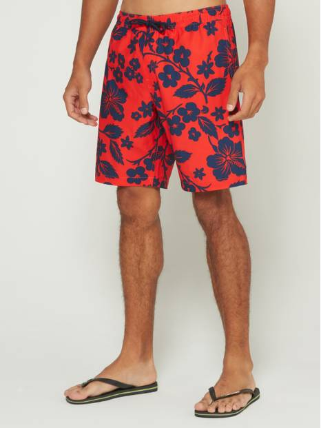 "9"" Swim Trunks"