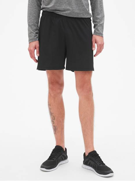 "GapFit 5"" Running Shorts"