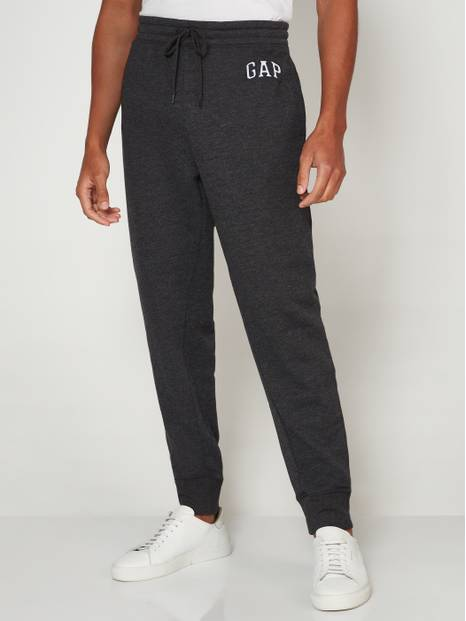 Gap Logo Fleece Joggers