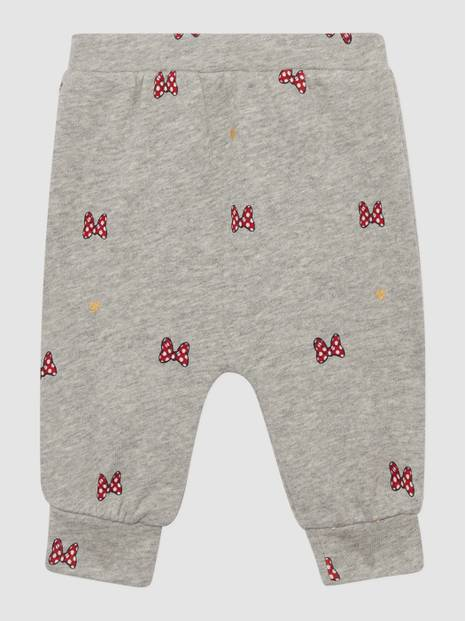 Baby Disney Minnie Mouse Pants