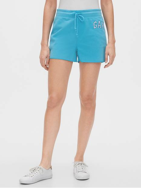 V-GAP HERITAGE SHORT | 213646467