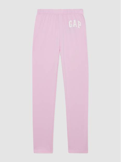 Gap Logo Everyday Leggings