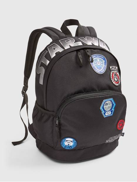 GapKids &#124 StarWars&#153 Senior Backpack