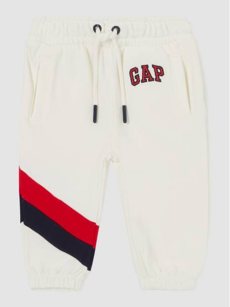 Toddler Gap USA Joggers