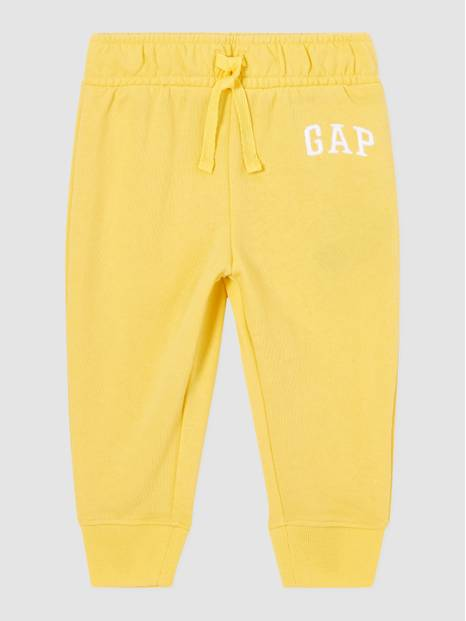Toddler Gap Logo Fit Tech Pants