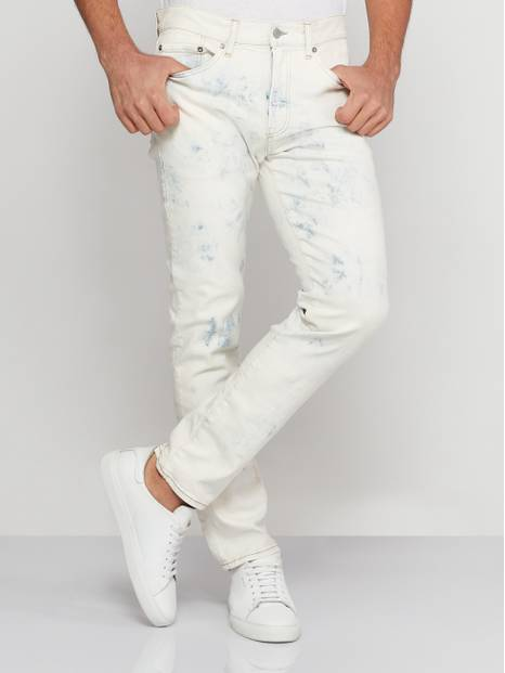SLIM SOFT LHT CLOUDY | 213652612