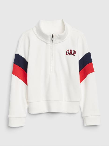 Toddler Gap USA Jacket.