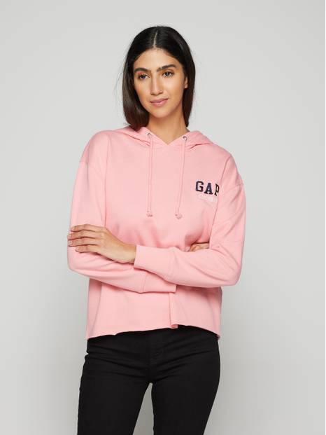 Gap 1969 Hooded Sweatshirt