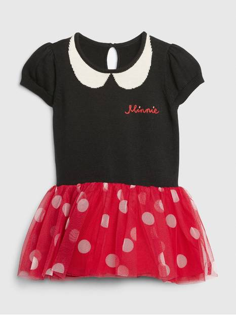 babyGap &#124 Disney Dress