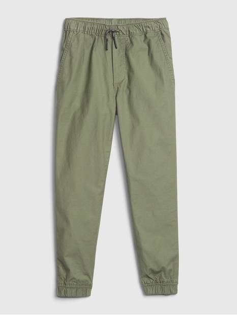 Kids Everyday Joggers