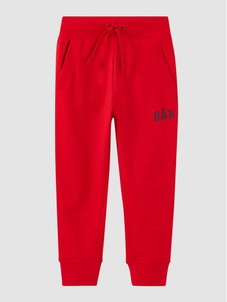 Kids Franchise Logo Sweatpants