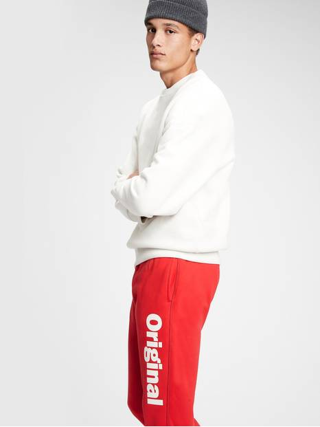 Gap Originals Joggers