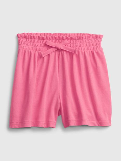 Toddler Mix and Match Pull-On Shorts