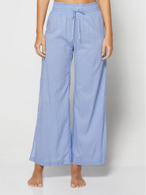 Dreamwell Pajama Pants